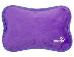 noozie-PURPLE