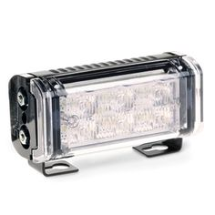 Code 3 2100 21tr torus 16 head led light bar new torus led our led grille lights require minimal installation because the mounts are designed exclusively for grilles and aloadofball Gallery