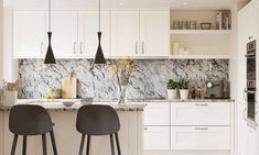 With the country under lockdown, you'd be forgiven for thinking that getting your new kitchen designed wouldn't be possible right now, but you might be surprised to know just how far we can take the design process from the safety of our own homes!  To take the first step, send an email to info@pentlandkitchens.com  #contactlessdesign #kitchenproject #luxurykitchens #kitchendesigns #interior_and_home #kitchendecoration #kitchendesignideas #kitchensofinsta #renovationideas #kitchendesigner…