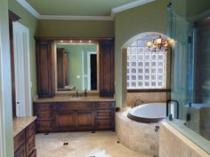 Master Suite Bathroom Ideas - http://toples.xyz/23201606/bathroom-design-ideas/master-suite-bathroom-ideas/2552