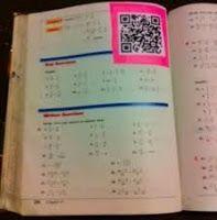 28 best Matika - různé // Maths - different materials images on ...