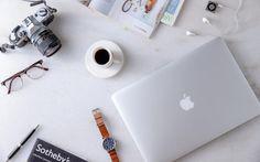 Free Retina MacBook Pro Wallpapers Download 1271×794 Macbook Wallpaper (31 Wallpapers) | Adorable Wallpapers
