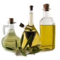 Herbal Oil Manufacturers | Suppliers India