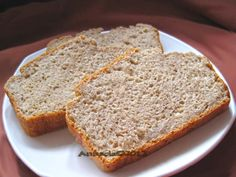 This scented Finnish recipe is spiced with cardamom and cinnamon. Made rich from the eggs, butter and sour cream. This is more a bread then a sweet cake. Enjoy it for breakfast or dessert with a nice cup of coffee or tea.