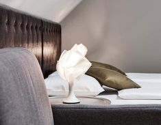 Hotelinterior - neues Design Ballet Shoes, Dance Shoes, Das Hotel, Interior Design, Contemporary Design, Ballet Flats, Dancing Shoes, Nest Design, Home Interior Design