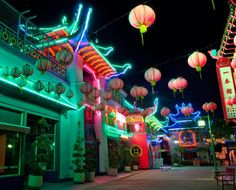 Image result for chinatown los angeles