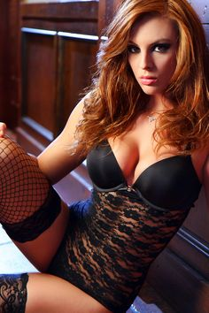Excellent, beautiful, nice, handsome, lovely, goodly, fair, fine, glorious, great, beauteous, superb, superior, superlative girls on http://sportico.com.ua