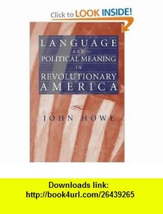 Mercenaries soldiers of fortune 9780752522326 tim ripley isbn language and political meaning in revolutionary america 9781558497658 john howe isbn 10 fandeluxe PDF
