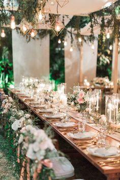 Wedding Table, Our Wedding, Destination Wedding, Wedding Planning, Dream Wedding, Wedding Ideas, Ethereal Wedding, Romantic Weddings, Romantic Wedding Colors