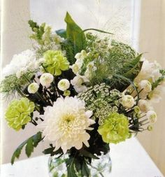 flowers Archives | Page 7 of 16 | The Wedding Specialists