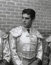 Jaime Ostos Carmona