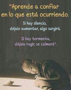 Autoayuda y Superacion Personal Favorite Quotes, Best Quotes, Life Quotes, More Than Words, Some Words, Motivational Phrases, Inspirational Quotes, Coaching, Frases Humor