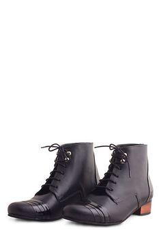 d6f94be16 21 mejores imágenes de Zapatos Trendy by Dafiti ♥ | Zapatos, Black ...