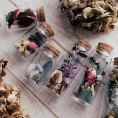 ドライフラワーを気軽に楽しもう!素敵な飾り方からお花選びまで実例21選ご紹介☆ - Yahoo! BEAUTY