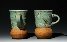 john peterson pottery - Google Search