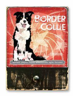 #BorderCollie  #ruckusdog #ruckusdogproducts