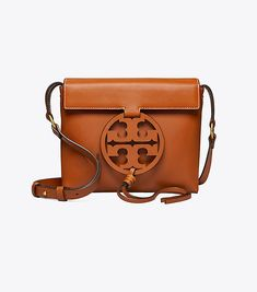 Visit Tory Burch to shop for Miller Cross-body  and more Womens View All. Find designer shoes, handbags, clothing & more of this season's latest styles from designer Tory Burch.