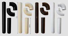 die weiterentwickelte Version des Neto mit Backofenfer und verbesserten Detailslieferbar in den Farben creme, braun und weiß9,5 kW Heizleistung97kg s…