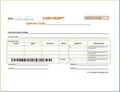 Westpac earth black cash advance photo 6