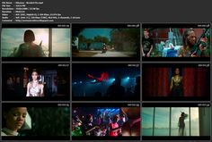 #AEMusicVideos Rihanna - Needed Me (Tidal 1080p)