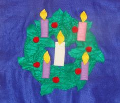 Believe 2 3 on pinterest friend quotes advent wreaths and the bible