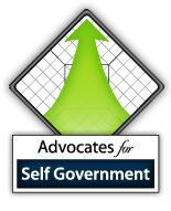 You might be a libertarian and you don't even know it.  Take the quiz: http://www.theadvocates.org/quiz