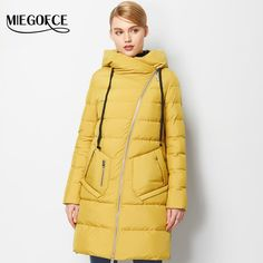 Women's mid-Lengt... Save 10% on Anything you Buy! Coupon Code: LOVE10   http://www.sainaluv.com/products/womens-mid-length-down-jacket-warm-jacket-coat-for-women-high-quality?utm_campaign=social_autopilot&utm_source=pin&utm_medium=pin