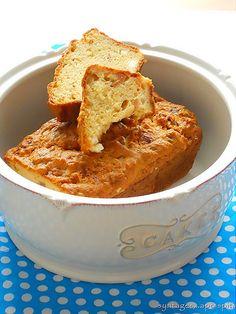 DSCN9833 French Toast, Breakfast, Food, Morning Coffee, Essen, Meals, Yemek, Eten