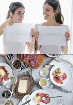 Bloesem Living | Bloesem Class Alert: Food Styling and Photography with Elodie Bellegarde 3 /4 May 2014
