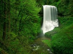 Inspired photo for setting of the waterfall where David begins to tell Elowen the truth behind Arthur's success and the start of his epic story of blood, burden and a forbidden heart. http://www.amazon.co.uk/dp/1785078461 https://amzn.com/1785078461