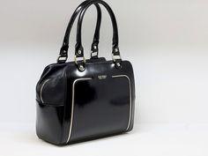 Small Small, Arcade, Target, Shoulder Bag, Bags, Style, Fashion, Handbags, Swag