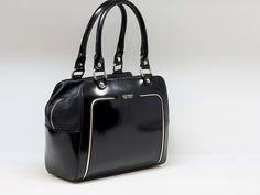 "Suveran bags & more - Administration - Product <small><small>[ Edit ]</small></small> <span style=""color: #666666; font-size: large;""><a href=""http://www.posetepiele.ro/index.php?option=com_virtuemart&view=productdetails&virtuemart_product_id=4825"" target=""_blank"" >Geanta femei GT07 (Geanta femei GT07)<span class=""vm2-modallink""></span></a></span>"