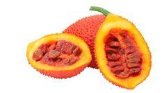 10 frutas esquisitas que provavelmente você nunca viu na feira - Mega Curioso