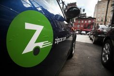 My First Date with Zipcar: Jitters in Kalamazoo Self Organization, Organizing, My First Date, Disruptive Innovation, Transportation Services, New Work, Places To Go, Dating, Things To Come