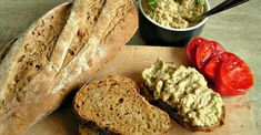 10 idei pentru un mic dejun dietetic Diet Salad Recipes, Salad Recipes For Dinner, Veg Recipes, Apple Recipes, Weight Loss Salad Recipe, Appetizer Sandwiches, Appetizers, Brunch, Yogurt Breakfast