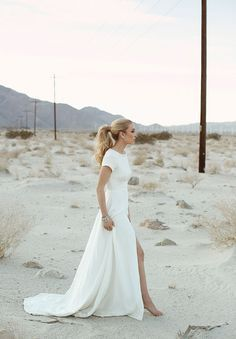 sarah-seven-the-bridal-atelier-bridal-gown-wedding-dress-romantic7