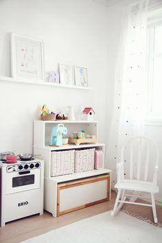 .Brio Kitchen