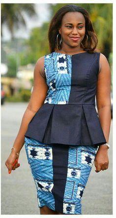 By Cendrillon Abidjan