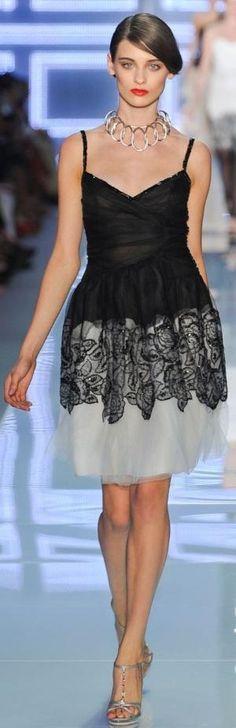 Christian Dior  Fashion Details  | RosamariaGFrangini