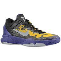 30 Best Kobe shoes images  323c9d724