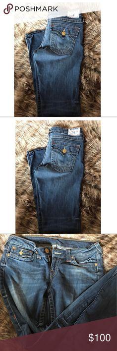 True Religion Ladies Jeans True Religion Ladies Jeans True Religion Jeans Skinny