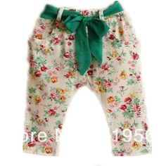 pantalone de niñas - Buscar con Google