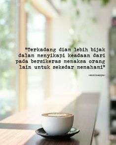 New quotes indonesia bijak Ideas Quotes Lucu, Cinta Quotes, Quotes Galau, Islamic Love Quotes, Islamic Inspirational Quotes, Muslim Quotes, Text Quotes, Mood Quotes, Daily Quotes