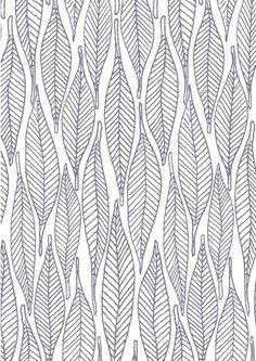 seema krish textiles   chowpatty, blockprint and hand embroidery ...