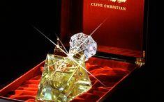 Os perfumes mais caros do mundo - Top5 - iG