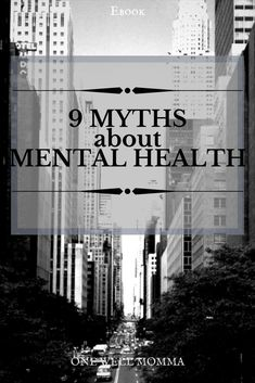 Mental Health Resources and Info EBook Depression Facts, Depression Symptoms, Anxiety Relief, Stress Relief, Anxiety Facts, Mental Health Resources, Ptsd, Mental Illness