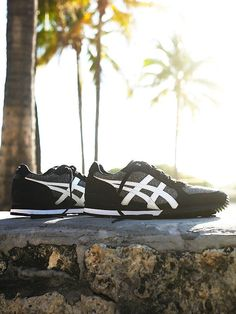 These sneakers <3