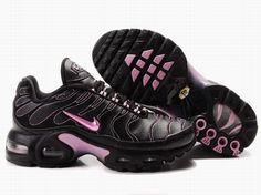 new style bac8b cb27f Nike Air Max 97 Womens Nike Air Max TN Pink Black  Womens Nike Air Max TN -  Magnificent Womens Nike Air Max TN Pink Black shoes are showed here for you.