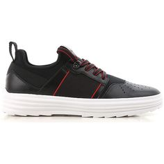 Mens Shoes Hogan, Style code: hxm3410j340iyrb999--