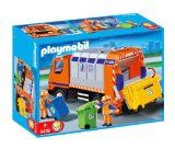 Best Price Playmobil Car Recycling Truck Special Prices - http://wholesaleoutlettoys.com/best-price-playmobil-car-recycling-truck-special-prices